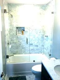 shower stall lighting. Light In Shower Stall Cover Lighting Ideas Imposing .