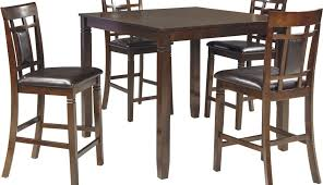 wood mirror room table dining design large rugs chairs t rustic extending seats expandable sets grey