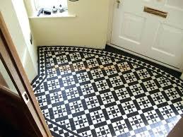 porch floor tiles tiled black and white find this pin more on porch floor tiles tile porch floor tiles