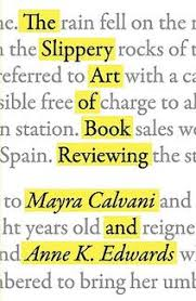 How To Write A Good Book Review How To Write A Book Review With A Book Review Template
