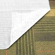 home marvelous best rug pads cushion depot area for hardwood floors fabulous kitchen rugs with non rugs best rug pad hardwood floors