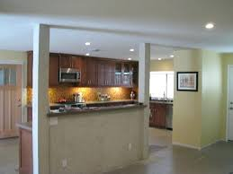 s sixty ranch home kitchen remodel style tables house ideas