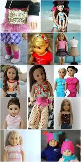 american girl doll diy crafts fresh 2009 best american girl doll dyi ideas images on