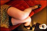 hvad koster en prostitueret dansk bordel