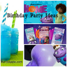 fun ideas for a birthday party at home. dreamworks home birthday party ideas. we\u0027ve got all the food, decorations, invitations and games to make your one of best! fun ideas for a at t