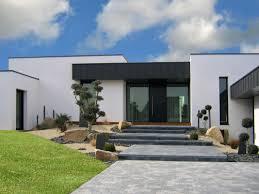 23 image de entree de maison avec escalier cher entree exterieur maison moderne co et galerie