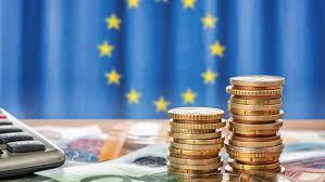 Șansă de dezvoltare pentru România: fondurile europene | Digi24