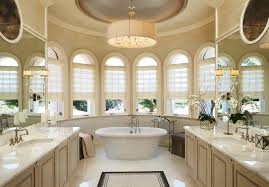 Luxury Bathrooms Cyclestcom  Bathroom Designs Ideas - Luxury bathrooms pictures