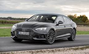 2018 audi grey. delighful audi throughout 2018 audi grey a
