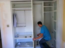 diy custom closets. Diy Custom Closet Ideas Closets