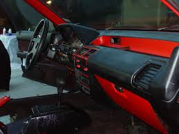 jcars91 1986 Honda Accord Specs, Photos, Modification Info at ...