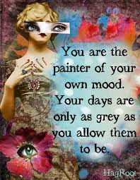 Inspirational Collages Inspirational Quotes About Strength The Painter Digital