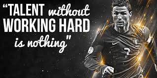 40 Awesome Soccer Quotes Adorable Soccer Quotes