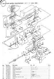 Diagram frigidaire dryer diagram
