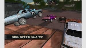 remorquage simulator 2011 telecharger jeux video gratuit