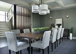 Dining Room Modern Dining Room Table Sets Wooden Dining Table And Awesome Designer Dining Room Sets