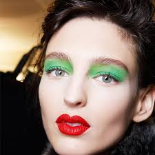 witch makeup inspiration