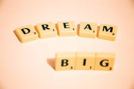 inspirational education quotes 22 motivational and inspirational educational quotes everything