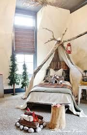 Image Toddler Cool And Fun Christmas Decor Ideas For Kids Rooms Digsdigs 27 Cool And Fun Christmas Décor Ideas For Kids Rooms Digsdigs