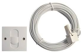 telephone extension cable wiring diagram Telephone Extension Cable Wiring Diagram how to install a telephone extension Old Telephone Wiring Diagrams