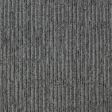 square carpet tiles. EuroTile Union Square Silver Loop 19.7 In. X Carpet Tile (20 Tiles