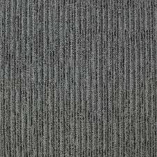 eurotile union square silver loop 19 7 in x 19 7 in carpet tile 20