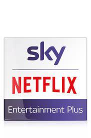 Sky Q: Netflix, DAZN und Spotify ab sofort bei Bezahlsender buchbar - FOCUS  Online