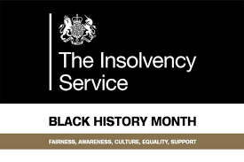 The insolvency service is part of the uk's dbis where it is an executive branch. History Insolvency Service