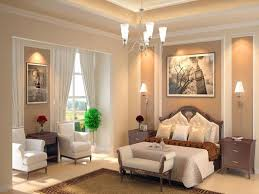 elegant furniture and lighting. Furniture And Lighting In San Diego California-WDI Design (8) Elegant H