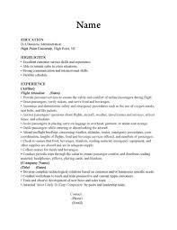 Cover Letter Format Of A Resume For Job Application Regarding