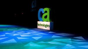 Resultado de imagen para CA Technologies