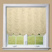 pull string curtains surprising on modern home decor ideas with pull string curtains