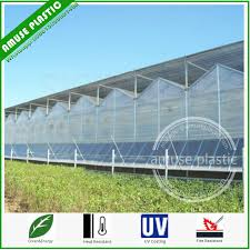 china clear plastic corrugated polycarbonate roofing sheets for greenhouse china polycarbonate panel pc sheet
