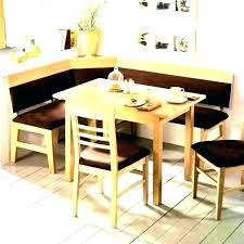 dining booth furniture. Corner Dining Booth Kitchen Furniture Innovative Tables Sets  Table Set Dining Booth Furniture C