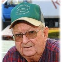 Herman Johnson 78 Ethridge TN January 6 1941 December 2 2019, death notice,  Obituaries, Necrology