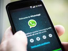 Resultado de imagem para fotos proibidas pelo whatsapp