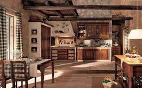 Brown And White Wooden Kitchen Cabinets Hd Wallpaper Wallpaper Flare