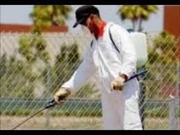 شركة تنظيف خزنات بالرياض 0530242929 تنظيف منازل بالرياض  Images?q=tbn:ANd9GcSdrRl6KsKC6S5zj4BY1sXKHZArIp6BIh751FpK1WDO3Oa2fdwJvg