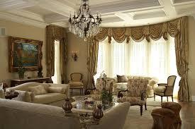 living room classic design home o80 classic