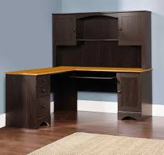 office furniture layout ideas. Plan Archives New U Used Executive Office Furniture Layout Ideas