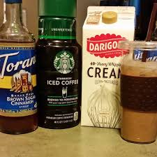 Heavy whipping cream is similar to heavy cream, but its nutritional values can vary between manufacturers. Pin On Keto Drinks