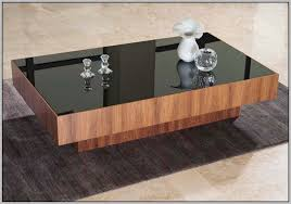 argos small pine coffee table coffee table home decorating ideas