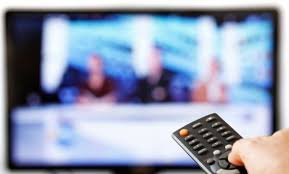 Resumed Classy In Occupied Luhansk Was Resumed Broadcasting Of TV Channels