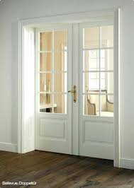 mirrored french closet doors. Mirrored Interior Door Clever French Doors For Decor Home With Bifold Closet