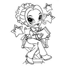 coloring pages coloring pages. Modren Pages And Coloring Pages G