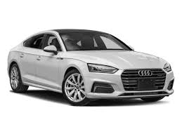 2018 audi png. simple 2018 new 2018 audi a5 sportback for audi png