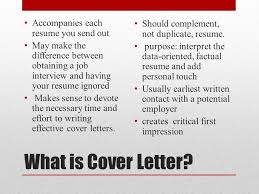 Superb Difference Between Cover Letter And Resume Resume Cover