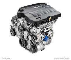 pontiac 3 8 liter engine diagram • descargar com gm 36 liter v6 lfx engine info power specs wiki gm authority