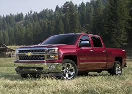 Pickup Truck Gas Mileage – Atamu