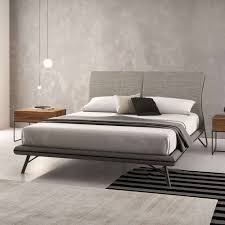 Linea Bedroom Furniture Huppe Sale Save 10 Now At Yliving